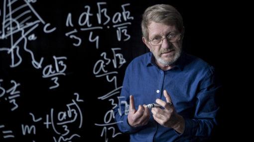 Középszintű matematika érettségi felkészítő Gerőcs Lászlóval
